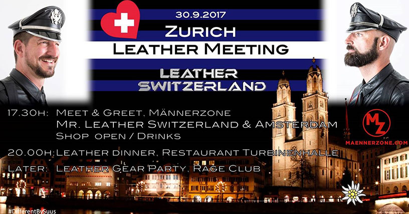 images/mz_leather_meeting_20170930_816.jpg