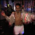 mz_hot_summer_20200807_14.jpg